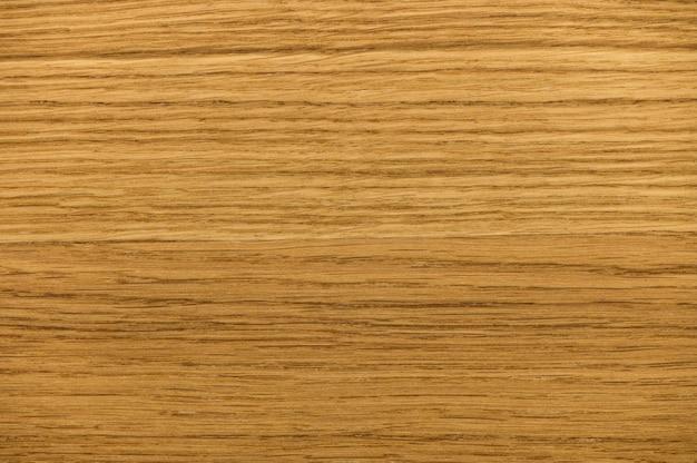 Closeup topview houtstructuur voor achtergrond of kunstwerken.