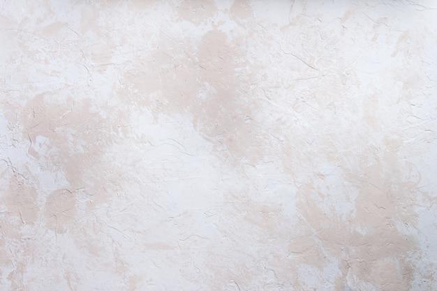Concrete abstracte achtergrond