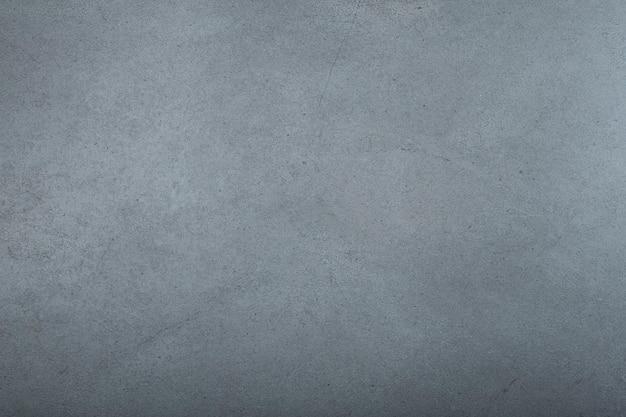 Concrete achtergrond. betonnen oppervlak met textuur van zowel steen als cement. kopieer ruimte