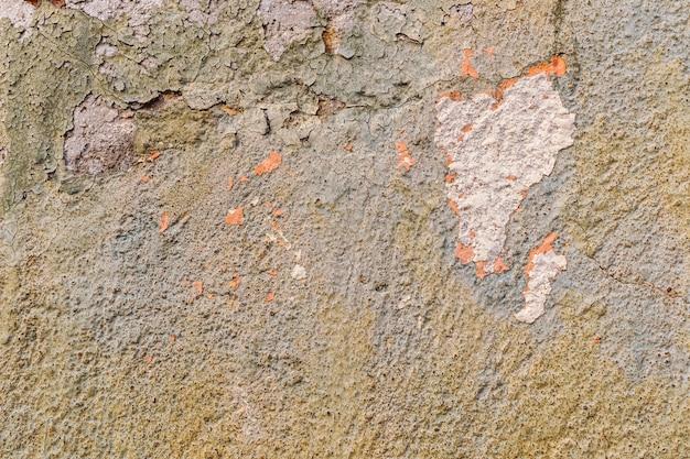 Concrete getextureerde muur.