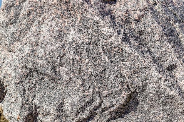 Concrete, grijze graniet textuur achtergrond