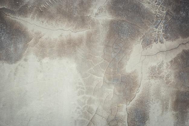 Concrete textuur, grunge achtergrond