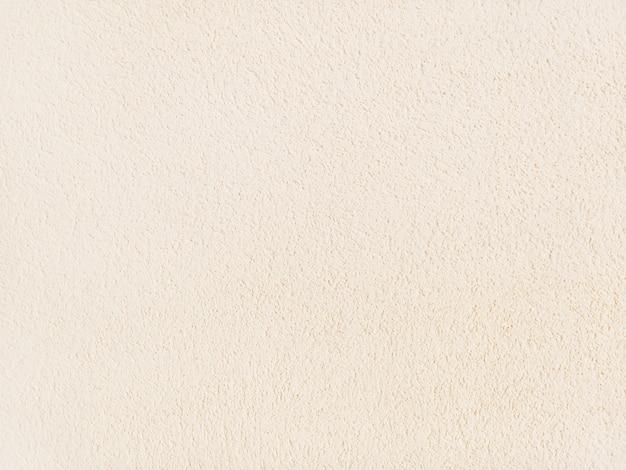 Concrete textuur of achtergrond