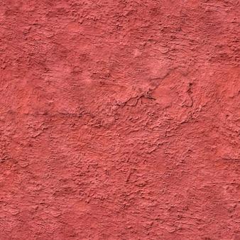 Concrete textuur, tegels