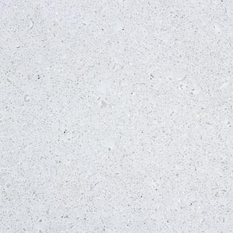 Concrete textuur