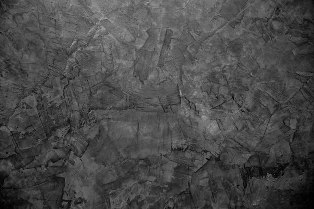 Concrete textuurachtergrond, het ruwe cement van de zolderstijl