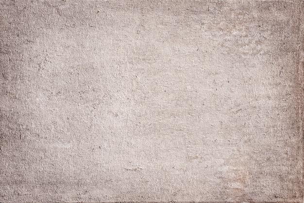 Concrete textuurachtergrond