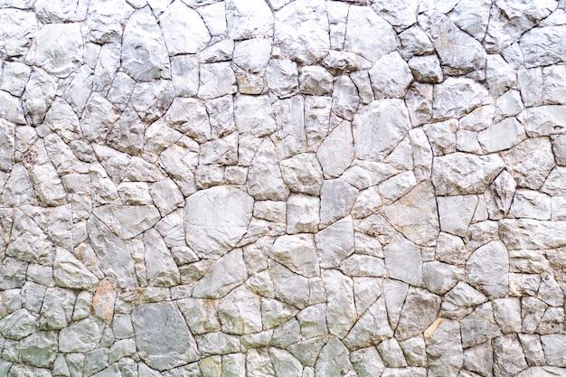 Concrete textuurmuur voor achtergrond