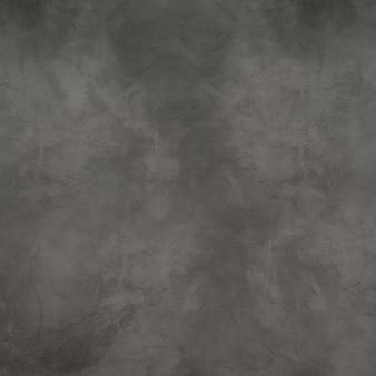 Concrete vierkante achtergrond textuur behang. grijze muur