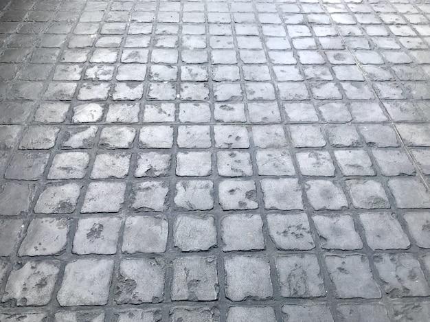 Concrete zegelachtergrond en textuur