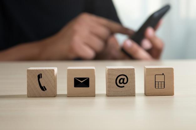 Contacteer ons (klantenondersteuning hotline mensen connect) bel de klantenservice