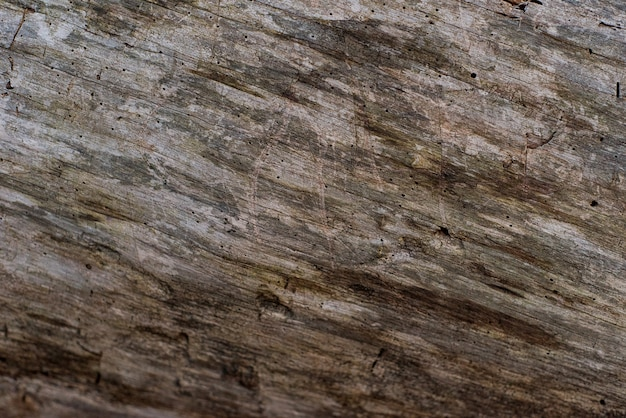 Cool grungy verweerde roestige hout achtergrond