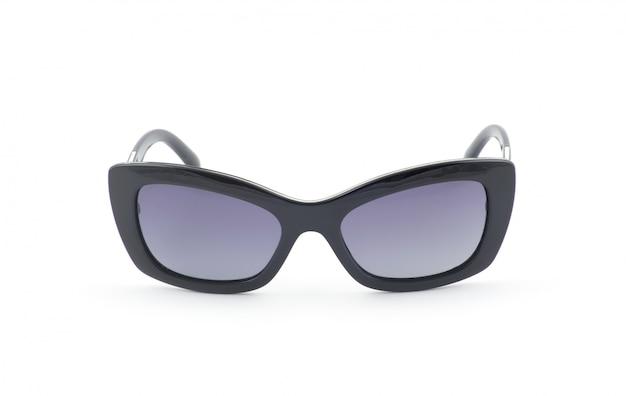 Coole zonnebril