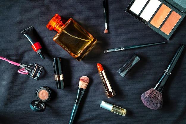 Cosmetica voor vrouwen