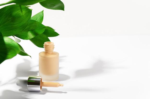 Cosmetisch product voor make-up