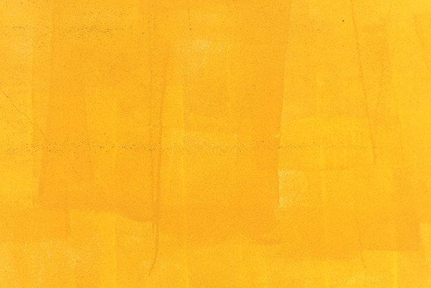 Creative commons 0 verf geel oranje cc0 textuur