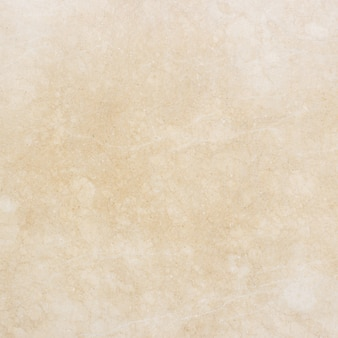 Crème marmeren achtergrond of textuur