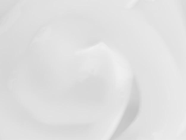Crème, roze en witte achtergrond