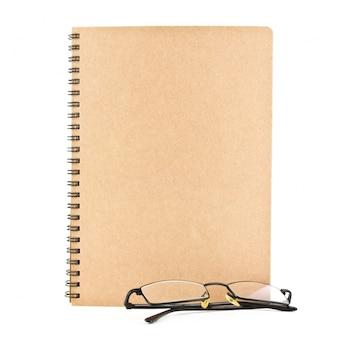 Cursist pad supply note