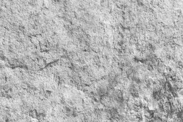 Cut tegel schaduw duurzaam wallpaper