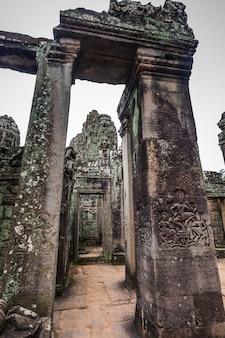 Dagtrip naar cambodja