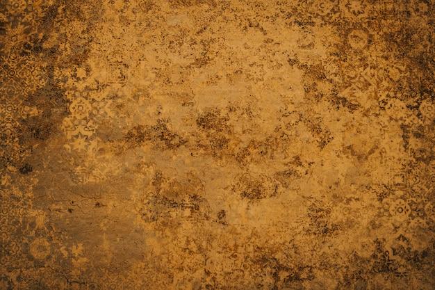 Damast naadloze marmeren oppervlak
