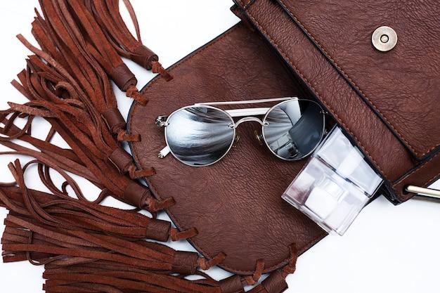 Damesmode accessoires