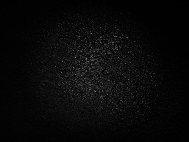 Dark splatter getextureerde abstracte achtergrond