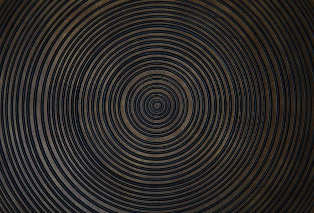De abstracte achtergrond kleurde golvende textuur.