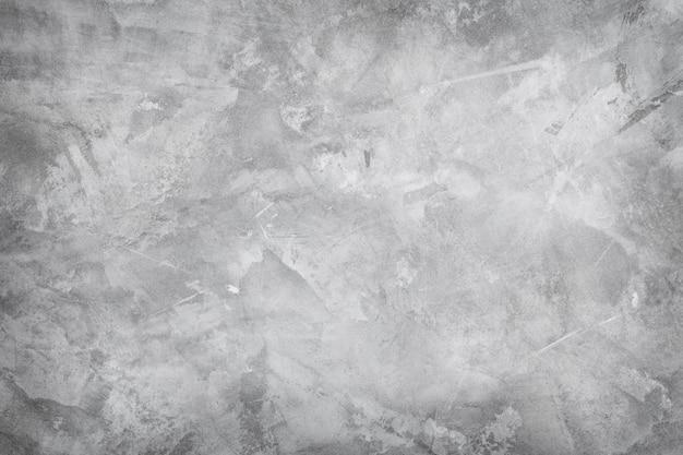De abstracte achtergrond van het grungeontwerp van concrete muurtextuur