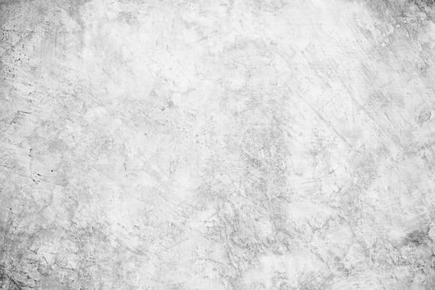 De abstracte concrete achtergrond van het texturen grijze cement, behang