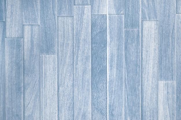 De achtergrond van de muur houten textuur met natuurlijke patronen.