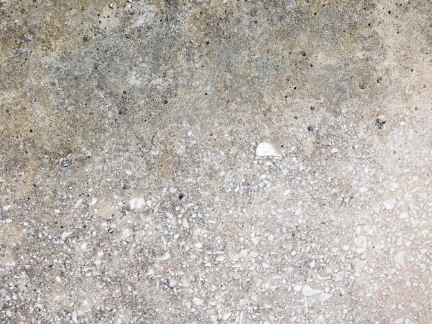 De achtergrond van steentextuur,