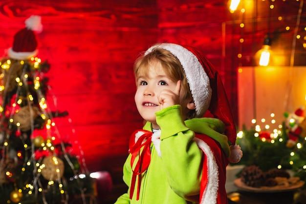 De beste wensen voor u uw gezin deze kerst