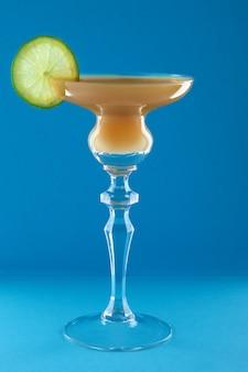 De bruine derby-cocktail