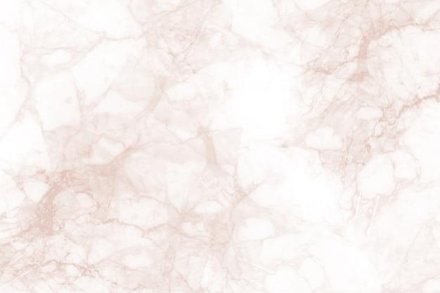 De bruine marmeren textuurachtergrond, vat marmeren textuur samen.