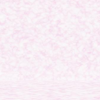De gedetailleerde structuur van marmer in natuurlijk patroon voor achtergrond en ontwerp.