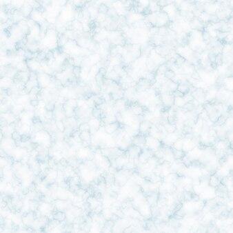 De gedetailleerde structuur van marmer in natuurlijk patroon