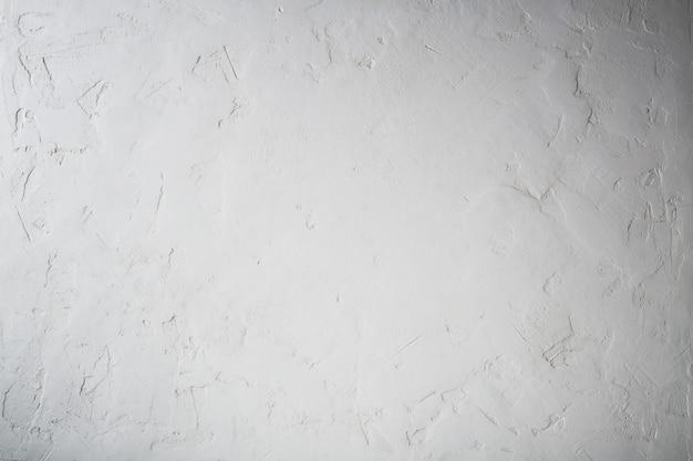 De grijze betonnen muur textuur achtergrond