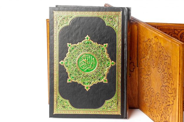 De heilige koran