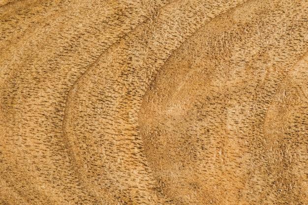 De houten achtergrond of textuur