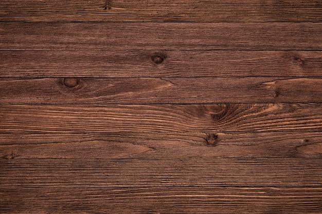 De houten achtergrond van de vloertextuur, oud schilhout