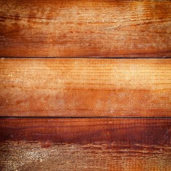 De houten textuur kan sparachtergrond worden gebruikt