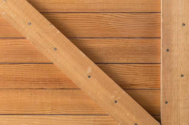 De houtstructuur met natuurlijke houten achtergrond