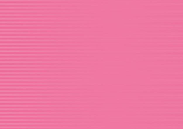 De kleurrijke abstracte achtergrond van de patroontextuur