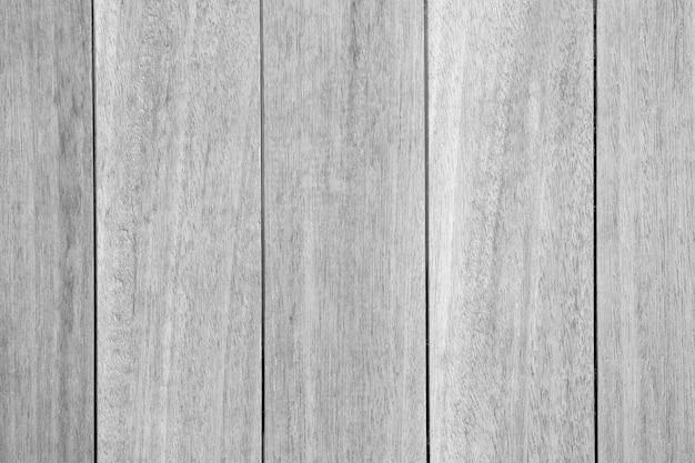 De mooie houten achtergrond van de textuurmuur.