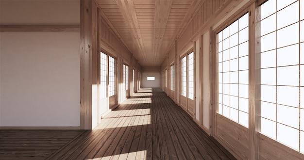 De mooiste kamer tatami matten
