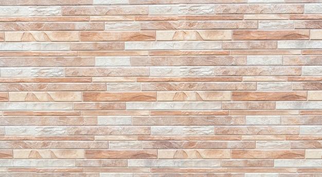 De muurachtergrond van de textuur met een ruimte voor tekst of ontwerp