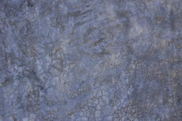 De muurtextuur van het cement voor achtergrond