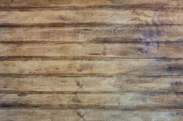 De opgezette rubber houten achtergrond van de muurtextuur